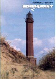 wbk-1979.pdf (8,1 MB) - Chronik der Insel Norderney