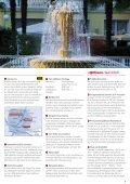 KurReisen 2011 - Seite 3