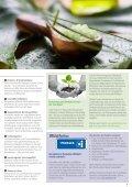 KurReisen 2011 - Seite 5