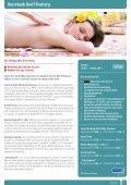 KurReisen 2011 - Seite 7