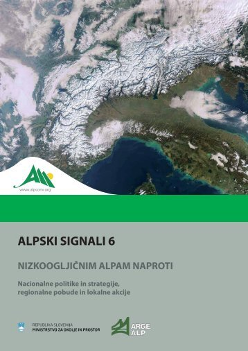 Dokument v PDF