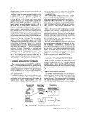 Auralization An Overview* - Matt Montag - Page 2