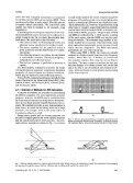 Auralization An Overview* - Matt Montag - Page 3