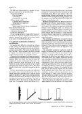 Auralization An Overview* - Matt Montag - Page 4