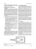 Auralization An Overview* - Matt Montag - Page 5