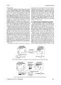 Auralization An Overview* - Matt Montag - Page 7
