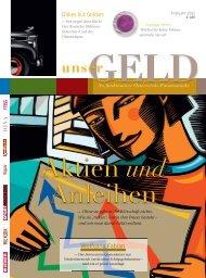 AnsichtsPDF - Styria Multi Media Corporate