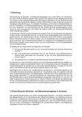 Studienverlauf und Verbleib der Bachelorabsolventen der ... - Seite 2
