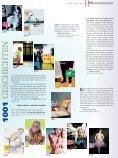 Hehre Ziele, klamme Kassen - Niederrhein-Kult - Seite 5