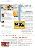 Hehre Ziele, klamme Kassen - Niederrhein-Kult - Seite 6