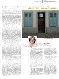 Hehre Ziele, klamme Kassen - Niederrhein-Kult - Seite 7