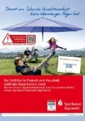 Bayreuth – the town that cares for families - Stadt Bayreuth - Page 2