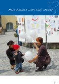 Bayreuth – the town that cares for families - Stadt Bayreuth - Page 5