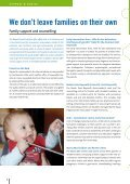 Bayreuth – the town that cares for families - Stadt Bayreuth - Page 6