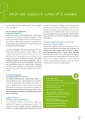 Bayreuth – the town that cares for families - Stadt Bayreuth - Page 7