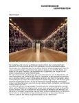 Lehrermappe Boltanski - Kunstmuseum Liechtenstein - Page 6