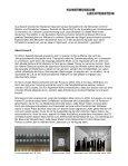 Lehrermappe Boltanski - Kunstmuseum Liechtenstein - Page 7