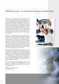 BKK Miele - Seite 4