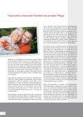 BKK Miele - Seite 6