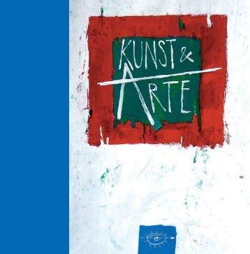 Kunst&Arte - Tobias Ott