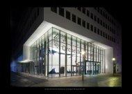 Kultur- Architektur im Ruhrgebiet pdf 2 Mb - Michael Rasche