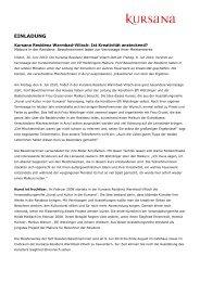 KUR_Einladung_Vernissage_Malkurs.pdf - Kursana