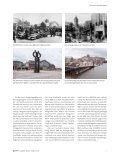 liebesspiel - Quartier - Seite 7