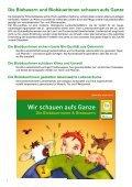Grazer Bio-Bauernmarkt - Seite 2