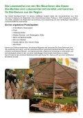 Grazer Bio-Bauernmarkt - Seite 3