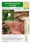 Grazer Bio-Bauernmarkt - Seite 5