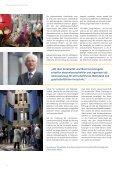 POLYTECHNIK - Stiftung Polytechnische Gesellschaft - Seite 4