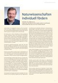 POLYTECHNIK - Stiftung Polytechnische Gesellschaft - Seite 5