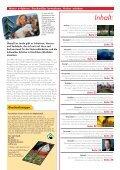 Rückkehr eines verlorenen Ortes - NRW-Stiftung - Seite 2