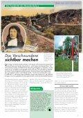 Rückkehr eines verlorenen Ortes - NRW-Stiftung - Seite 3