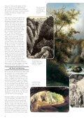 Rückkehr eines verlorenen Ortes - NRW-Stiftung - Seite 4