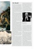Rückkehr eines verlorenen Ortes - NRW-Stiftung - Seite 5