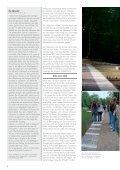 Rückkehr eines verlorenen Ortes - NRW-Stiftung - Seite 6