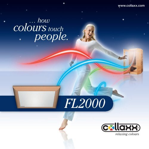 colourstouch people.
