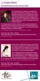 k Frauen-Abend - Seite 2