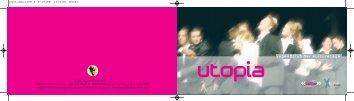 JUGENDCLUB DER KULTURETAGE - Verein Jugendkulturarbeit