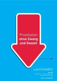 PDF Pressemappe - bei Ban Ying