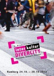 Download - 4. Bundesfachkongress Interkultur