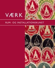 53444 Katalog PDF - Heine Skjerning