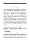 Kultureller Struktur- und Entwicklungsplan für die Stadt ... - RiS GmbH - Page 4