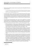 Kultureller Struktur- und Entwicklungsplan für die Stadt ... - RiS GmbH - Page 7