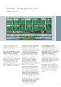 TEAMCENTER - Seite 3