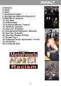Die Diskographie-Diskussion - Metal Mirror - Seite 3