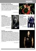 Die Diskographie-Diskussion - Metal Mirror - Seite 5