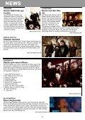 Die Diskographie-Diskussion - Metal Mirror - Seite 6