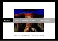 Neue Wirklichkeiten - bei der Künstlergruppe Kulturfeld